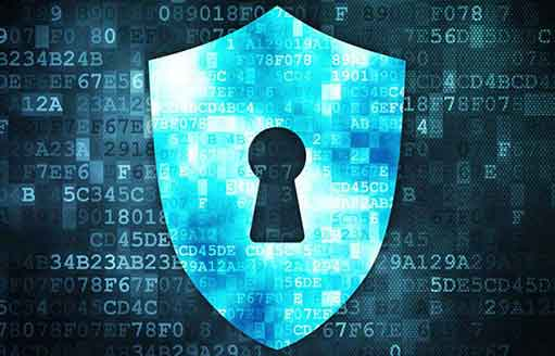 Ways To Secure Your Ecommerce Website