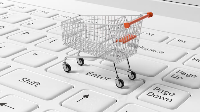 Key to Success of Online E-commerce & Online Auction Business in 2017