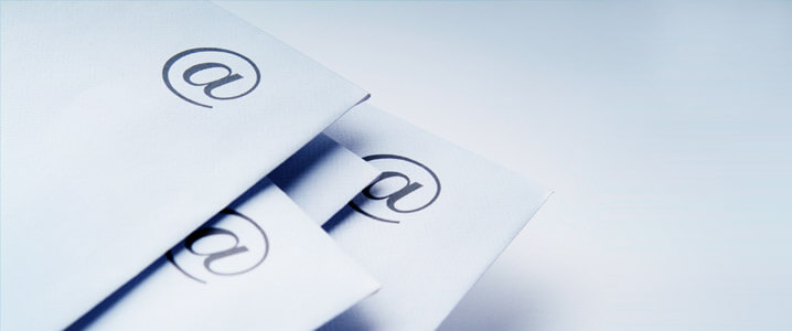 Strategies and tactics for effective email marketing