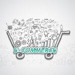 e-commerce-illustration_1168-341