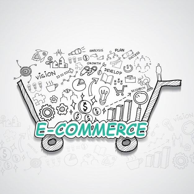 Marketplace eCommerce: A Competitive Storefront