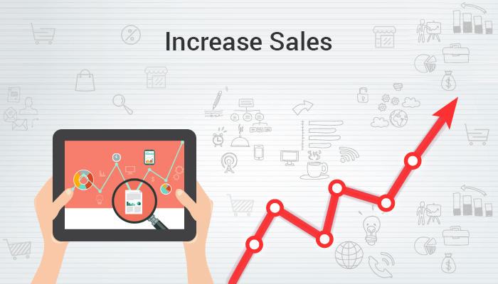 Increase eCommerce Sales with Automated Quoting System