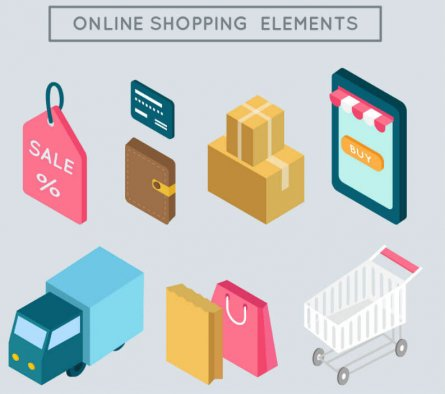 The Best Online Store: Marketplace or eCommerce Website