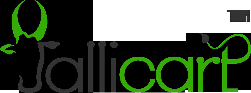 Jallicart